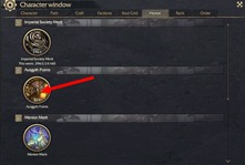 ro-new-player-guide-86