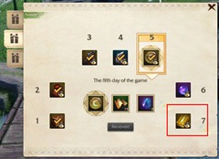 ro-new-player-guide-97