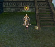 ro-new-player-guide-98