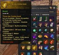 ro-skills-talents-guide-28