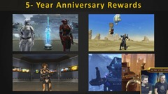 swtor-5-year-anniversary-rewards