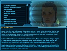swtor-5.0-codex-entry-hunt-for-senya