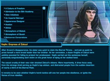 swtor-5.0-codex-entry-vaylin