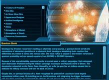 swtor-codex-quantum-bomb