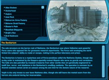 swtor-codex-sanitarium