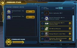swtor-command-crate-opening-2