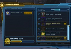 swtor-command-crate-opening-3
