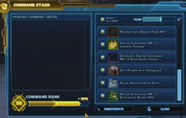 swtor-command-crate-opening-4