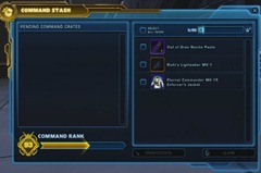 swtor-command-crate-opening