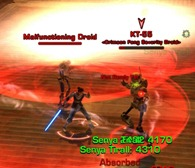 swtor-crimson-fang-uprising-9