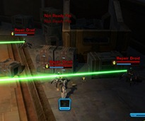 swtor-done-and-dusted-uprising-guide-4