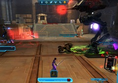 swtor-done-and-dusted-uprising-guide-5