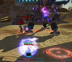 swtor-done-and-dusted-uprising-guide-6
