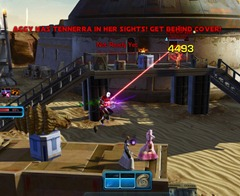 swtor-done-and-dusted-uprising-guide