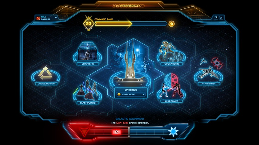 swtor-galactic-command-guide-3