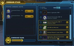 swtor-galactic-command-guide-4