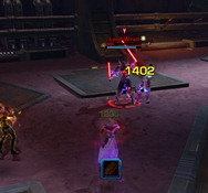 swtor-inferno-uprising-guide