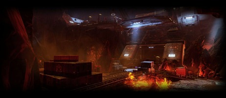 swtor-inferno-uprising
