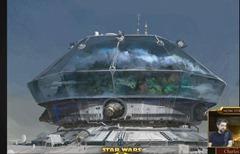 swtor-iokath-planet-4