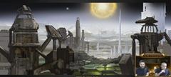 swtor-iokath-planet-5
