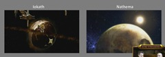 swtor-iokath-planet-6