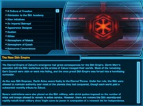 swtor-kotet-chapter-2-codex
