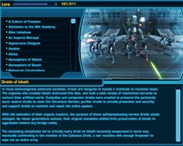 swtor-kotet-chapter-5-codex