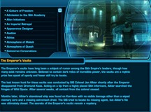 swtor-kotet-chapter-7-codex-the-emperor's-vaults