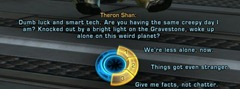 swtor-kotet-story-guide-chapter-IV-3