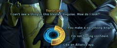 swtor-kotet-story-guide-chapter-VI-7