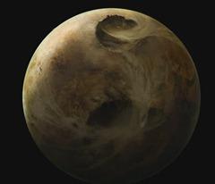 swtor-nathema-planet