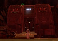 swtor-observe-and-report-inferno-achievement-2