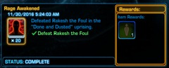 swtor-rage-awakened-achievement