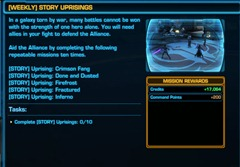 swtor-uprising-weekly-quest-2