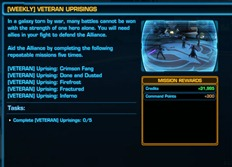 swtor-uprising-weekly-quest