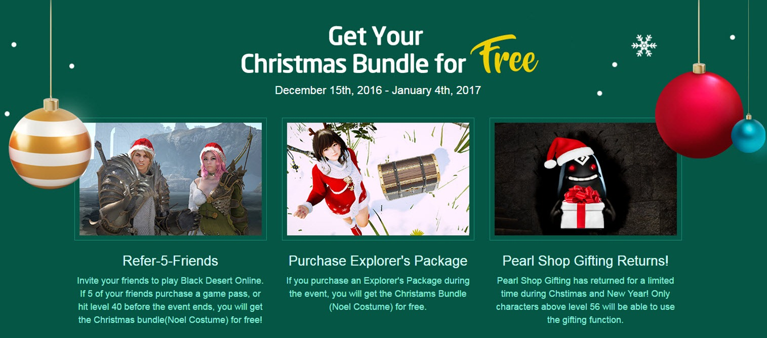 bdo-christmas-daily-sales-promotions