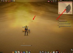 bdo-nouver-knowledge-guide-3