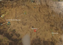 bdo-nouver-location-guide-2