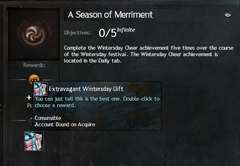 gw2-a-season-of-merriment-achievement