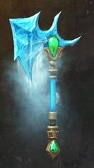 gw2-frostforged-axe-skin