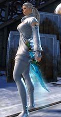 gw2-frostforged-dagger-skin-2
