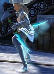 gw2-frostforged-dagger-skin-3