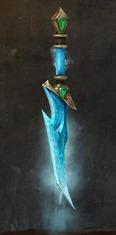 gw2-frostforged-dagger-skin