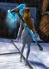 gw2-frostforged-hammer-skin-2