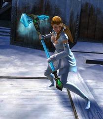 gw2-frostforged-hammer-skin-3