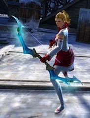 gw2-frostforged-longbow-skin-3