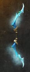 gw2-frostforged-longbow-skin