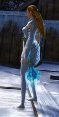 gw2-frostforged-mace-skin-2