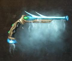 gw2-frostforged-pistol-skin
