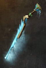 gw2-frostforged-rifle-skin